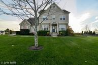 4021 Von Neuman Circle Warrenton VA, 20187