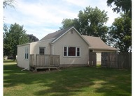 208 South Plank Road Cherry IL, 61317