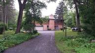 6418 S 123rd St Franklin WI, 53132