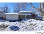 324 N 8th St Cornell WI, 54732