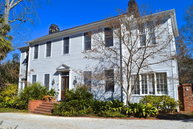 212 South Boundary Avenue Aiken SC, 29801