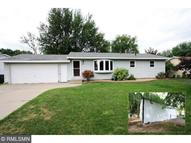 251 Maple Drive Foley MN, 56329