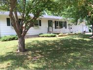 191 Mckinley Ave Clintonville WI, 54929