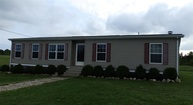 1011 Needham Cundiff Road Eastview KY, 42732