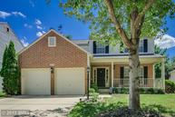 6409 Mellow Wine Way Columbia MD, 21044
