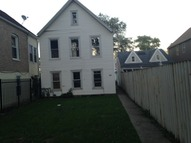 2817 S Trumbull Ave 1 Chicago IL, 60623