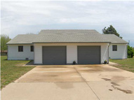 1908 N Abbey Rd 1910 N. Abbey Rd. Kingman KS, 67068