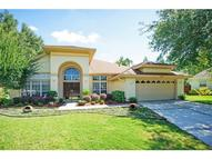 10669 Crystal Springs Court Orlando FL, 32825