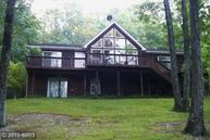 386 Skyline Trail Harpers Ferry WV, 25425