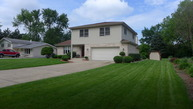 10620 South Green Valley Drive Palos Hills IL, 60465