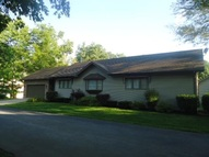 4466 Yorkshire Ct Terre Haute IN, 47803