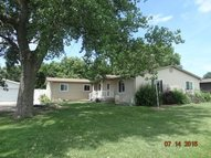 1203 Highland Road Hastings NE, 68901