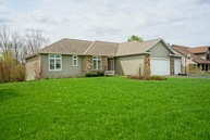 5709 Pine Terrace Weston WI, 54476