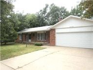 403 Harvey Halstead KS, 67056