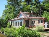 127 Hancock Road Harrisville NH, 03450