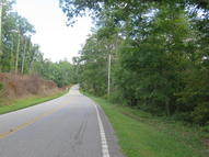 State Rd 52 Robbins TN, 37852