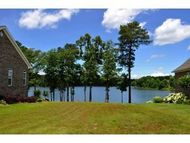 Lot 14 Wyn Cliff Pointe Cullman AL, 35055