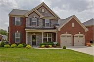 2032 Oliver Drive #38 Mount Juliet TN, 37122