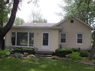 1145 East First Street Coal City IL, 60416