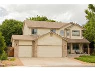 6909 Otis Court Arvada CO, 80003