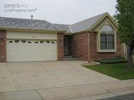 4807 W 93rd Ave Westminster CO, 80031