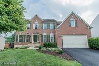 10277 Wetherburn Road Ellicott City MD, 21042