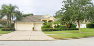 7975 Bradwick Way Melbourne FL, 32940