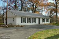 11676 Mountain Road Orrstown PA, 17244