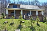 336 Fern Lane Davis WV, 26260