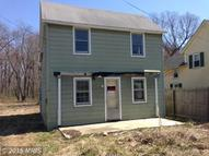 6125 Tolchester Road Rock Hall MD, 21661