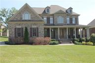 9503 Delamere Creek Lane Brentwood TN, 37027