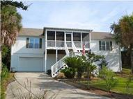 618 East Ashley Ave Folly Beach SC, 29439