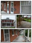 412 Guilford Avenue Hagerstown MD, 21740