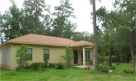 24831 Country Oaks Blv Montgomery TX, 77316
