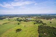 267 Howard Road Valley View TX, 76272