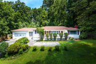4715 Shady Dell Tr Knoxville TN, 37914