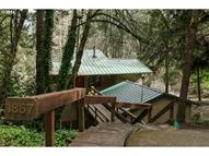 1867 Fircrest Dr Eugene OR, 97403