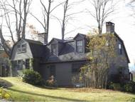 342 Lang Road Cornish NH, 03745