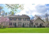 4625 Crooked Creek Ln Oneida WI, 54155