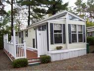 Address Not Disclosed Seabrook NH, 03874