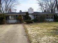 5926 Beech St Andover OH, 44003