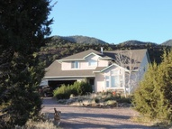 753 Red Rock Dr Penrose CO, 81240