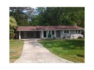 2499 Woodside Way Chamblee GA, 30341