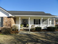 1174 Peggy Manning SC, 29102