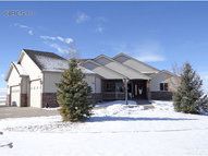 33439 County Road 37 Eaton CO, 80615
