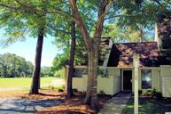 6-37 Tall Pines 6-37 Pawleys Island SC, 29585