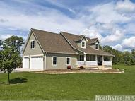 5084 34th Street Nw Maple Lake MN, 55358