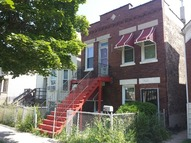 1621 South Keeler Avenue Chicago IL, 60623