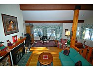 5785 Mountain Rd 5a Stowe VT, 05672