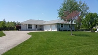 8 Parkview Road Marshall IL, 62441